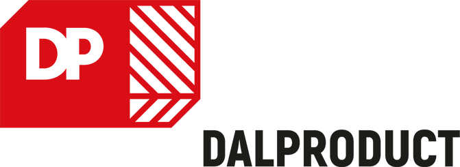 DALPRODUCT